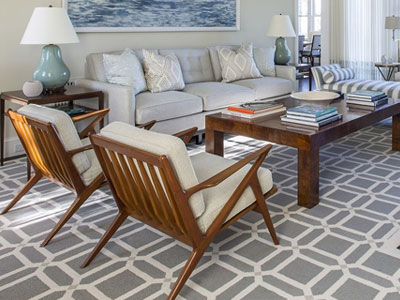 Find the Right Furniture Arrangement