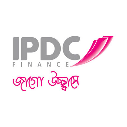 Home Loan Offer by Assure Group Financial Partner IPDC Finance Limited