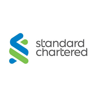 Home Loan Offer by Assure Group Financial Partner Standard Chartered Bank