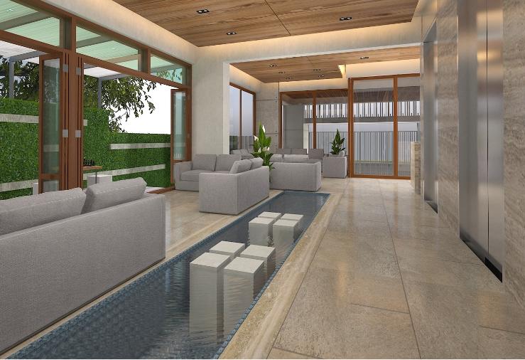 Best Office Interior Design In Bangladesh Assure Interior