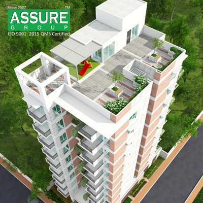 Assure Group