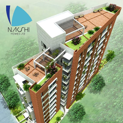 Nakshi Home Ltd