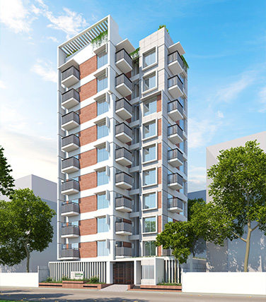 Teliniger Assure Silverwood Tejgaon